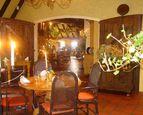 Nationale Horeca Cadeaukaart Gasselte Restaurant De Wiemel