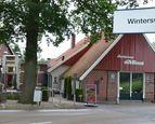 Nationale Horeca Cadeaukaart Winterswijk Corle Restaurant de Woord