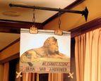 Nationale Horeca Cadeaukaart Helvoirt Restaurant de Zwarte Leeuw