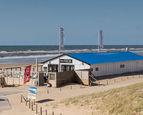 Nationale Horeca Cadeaukaart Katwijk aan Zee Restaurant D(e)ining 19