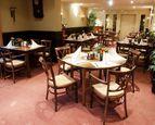 Nationale Horeca Cadeaukaart Roodeschool Restaurant Ekamper