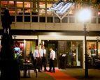 Nationale Horeca Cadeaukaart Assen Restaurant en Grandcafe Liff