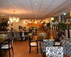 Nationale Horeca Cadeaukaart Doorn Restaurant Fleuri