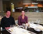 Nationale Horeca Cadeaukaart Hoornaar Restaurant Glashelder
