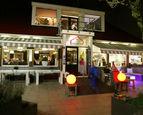 Nationale Horeca Cadeaukaart Uitgeest Restaurant Havenrijk