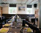Nationale Horeca Cadeaukaart Leusden Restaurant Hello Again