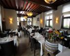 Nationale Horeca Cadeaukaart Halsteren Restaurant het Oude Raadhuis