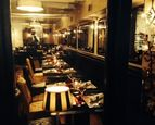 Nationale Horeca Cadeaukaart Den Haag Restaurant It Rains Fishes