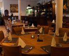 Nationale Horeca Cadeaukaart Heemskerk Restaurant La Citadel
