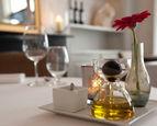 Nationale Horeca Cadeaukaart Zaltbommel Restaurant La Folie