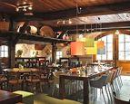 Nationale Horeca Cadeaukaart Delft Restaurant La Tasca