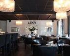 Nationale Horeca Cadeaukaart Ankeveen Restaurant Lekr
