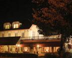 Nationale Horeca Cadeaukaart Woudenberg Restaurant Levade