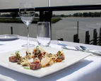 Nationale Horeca Cadeaukaart Gorinchem Restaurant Merwezicht