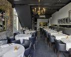 Nationale Horeca Cadeaukaart Weesp Restaurant Minevitus