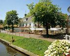 Nationale Horeca Cadeaukaart Vreeland Restaurant Noord-Brabant