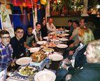 Nationale Horeca Cadeaukaart Beek Restaurant O Wayos