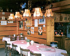 Nationale Horeca Cadeaukaart Zalk Restaurant Oase