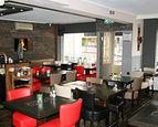 Nationale Horeca Cadeaukaart Leerdam Restaurant Ouzerie Alexys