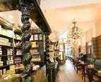 Nationale Horeca Cadeaukaart Den Bosch Restaurant Pilkington's