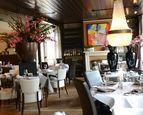 Nationale Horeca Cadeaukaart Ede Restaurant Planken Wambuis