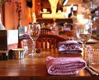 Nationale Horeca Cadeaukaart Hilversum Restaurant Proeverij de Open Keuken