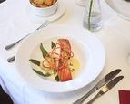 Nationale Horeca Cadeaukaart Eernewoude Restaurant Puur Prince