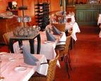 Nationale Horeca Cadeaukaart Hilversum Restaurant Robert