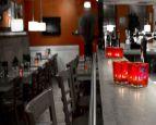 Nationale Horeca Cadeaukaart IJsselstein Restaurant Rood