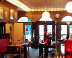 Nationale Horeca Cadeaukaart Utrecht Restaurant Se7en