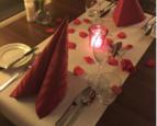 Nationale Horeca Cadeaukaart Workum Restaurant Seburch