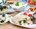 Nationale Horeca Cadeaukaart Zeist Restaurant Sirtaki