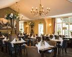 Nationale Horeca Cadeaukaart Putten Restaurant Smakelijck