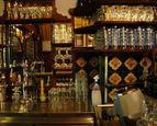 Nationale Horeca Cadeaukaart Amsterdam Restaurant 't Fornuis