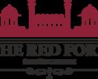 Nationale Horeca Cadeaukaart Medemblik Restaurant The Red Fort