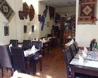 Nationale Horeca Cadeaukaart Bergen op Zoom Restaurant Truva