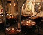Nationale Horeca Cadeaukaart Delft Restaurant van der Dussen