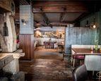 Nationale Horeca Cadeaukaart Egmond aan Zee Restaurant Westenwind