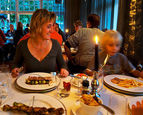 Nationale Horeca Cadeaukaart Dwingeloo Sijs eten & drinken