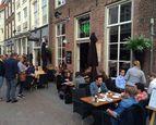 Nationale Horeca Cadeaukaart 's-Hertogenbosch Sitio - Steaks & Pasta