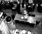 Nationale Horeca Cadeaukaart Den Haag Stadsbrasserie de Ooievaer