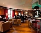 Nationale Horeca Cadeaukaart Geldrop Steakhouse Buenos