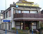 Nationale Horeca Cadeaukaart Amstenrade Steakhouse Leon