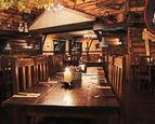 Nationale Horeca Cadeaukaart Enschede Steakhouse Lutscher Alm
