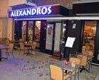 Nationale Horeca Cadeaukaart Apeldoorn Taverna Alexandros Apeldoorn