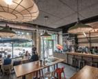 Nationale Horeca Cadeaukaart Amsterdam Thai Food Cafe