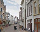 Nationale Horeca Cadeaukaart Schiedam Vlaams Eethuisje