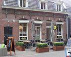 Nationale Horeca Cadeaukaart Hilvarenbeek Vrijthof 16 Koffie & Broodjes