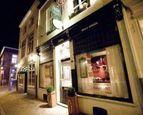 Nationale Horeca Cadeaukaart Maastricht Wijnrestaurant Mes Amis